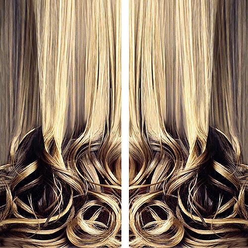 http://www.bunnies.net/angora/images/frontpage/blond_xl.jpg